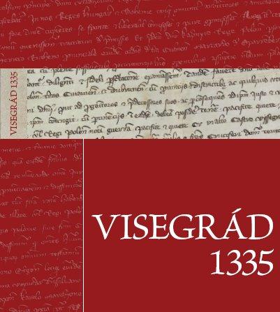 http://www.visegradgroup.eu/site/upload/2009/08/visegrad_1335.jpg