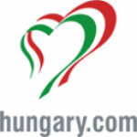 Official website of Hungary