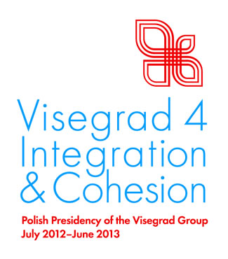 The Polish presidency in the Visegrad Group 2012-2013