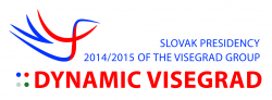 Slovak Presidency of the Visegrad Group 2014-2015