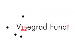 International Visegrad Fund