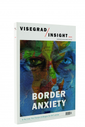 Visegrad insight