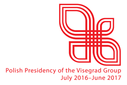 Polish Presidency of the Visegrad Group July 2016-June 2017