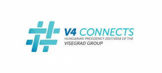 V4Connects_logo