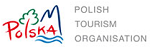 Official website of Poland